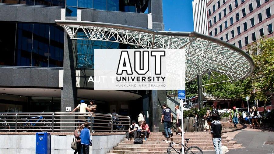Auckland University of Technology